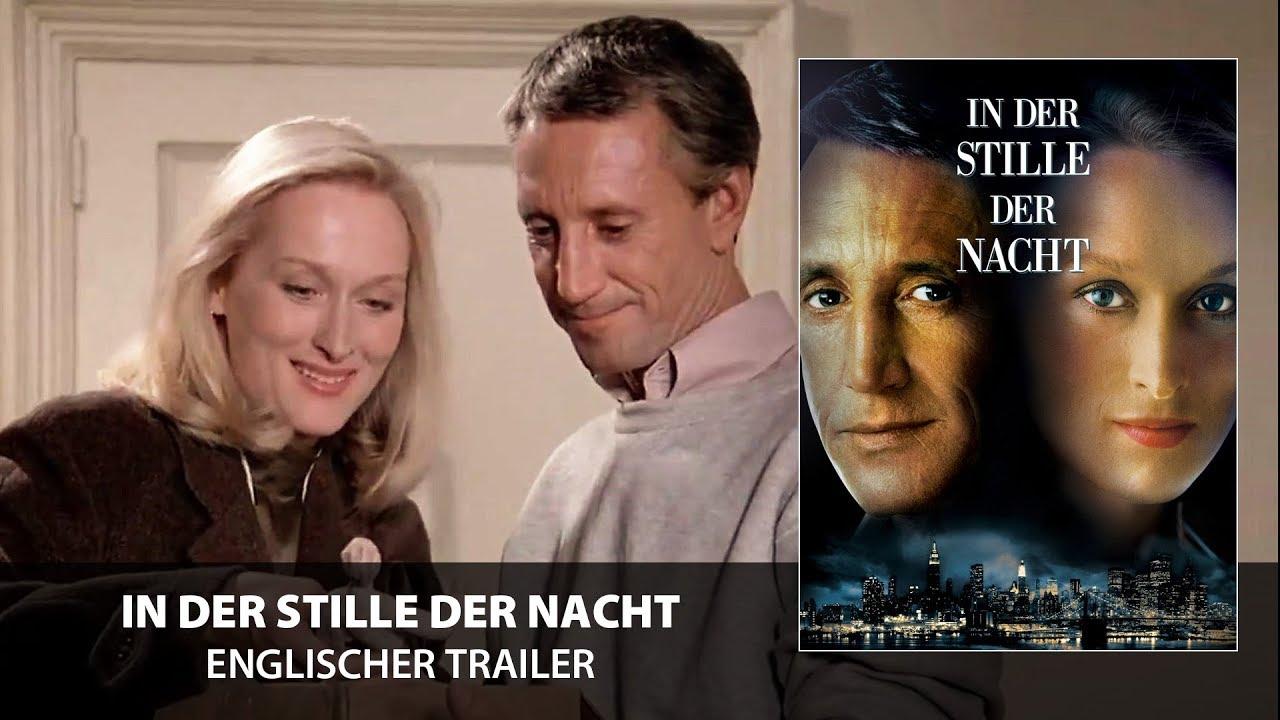 In der Stille der Nacht (Trailer, englisch)