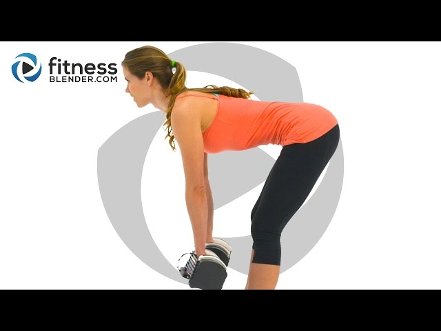 Fat burning gel bodybuilding