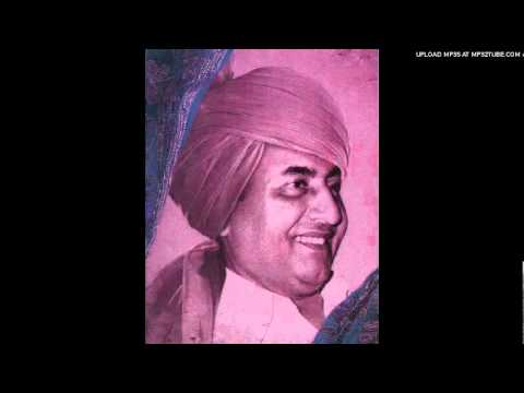 Chhak Chhak gaddi chaldi jandi(FULL SONG-PUNJABI)