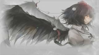 Gambar cover Black Bird - Aimer [Vietsub]