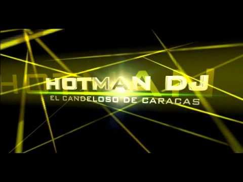 SALSA BRAVA HOTMAN DJ