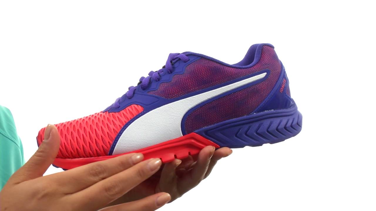promo code 2b9ac ad222 Puma Ignite Dual Reviewed - To Buy or Not in June 2019?