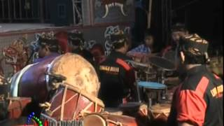 Tatalu Session I - Sandiwara Lingga Buana [17-5-2013] MP3