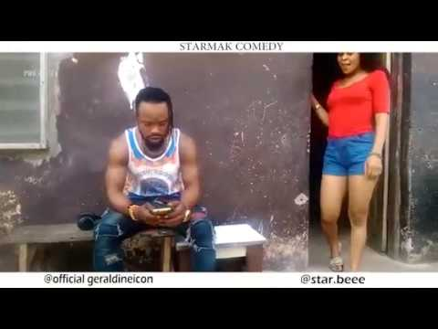 Download VALENTINE LIES(Noble Links COMEDY) (episode 195)