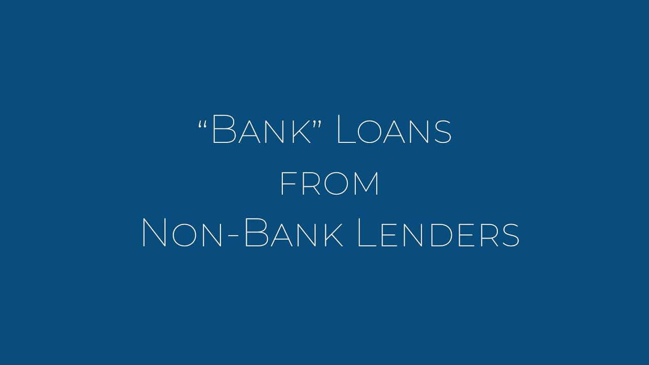 Payday Loans Lenders Not Brokers   Payday Loan Online