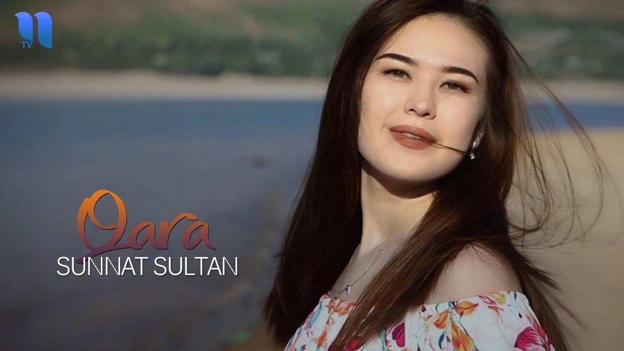 Sunnat Sultan - Qara | Суннат Султан - Кара