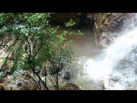 Cascada San Pablo Cuatro Venados, #2