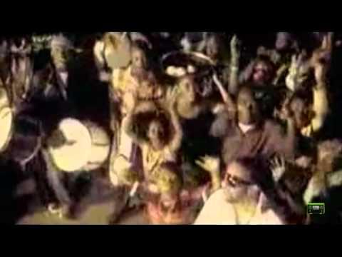 Eric - I Go Make Am (Official Video)