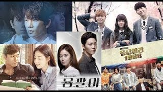 Video 10 Top Best Websites To Download Korean Dramas For Free download MP3, 3GP, MP4, WEBM, AVI, FLV Juni 2018