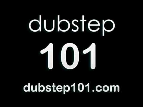 Deadmau5 - Raise Your Weapon (Haydn Hoffman and Paul David Remix) Free Download DUBSTEP