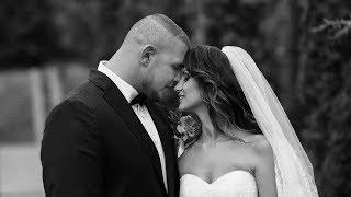 Свадьба_ Оля и Саша