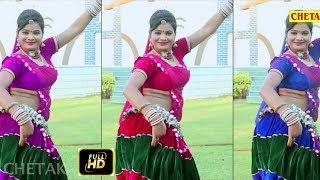 Rajsthani Dj Holi Song 2018 - मोरूड़ो फागण  - Latest Dj Marwari Song - होली स्पेशल नया सांग