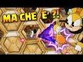 MA CHE ROBA E' STO BOSS?! - CUPHEAD ITA #7