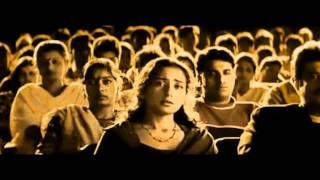 Wali- baik baik sayang(versi india) Mp3