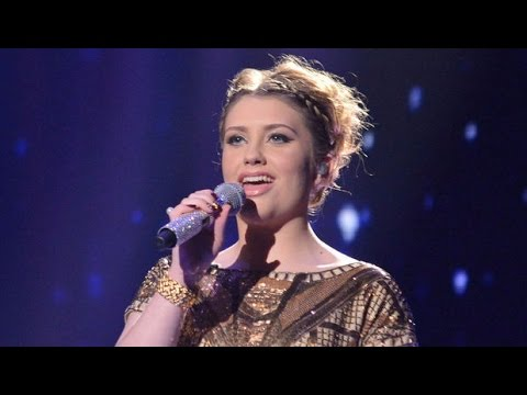 50 Best X Factor Performances