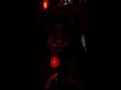 Pemeran Utama - Raisa Adrian Karaoke Version by Utami Fitri Astuti