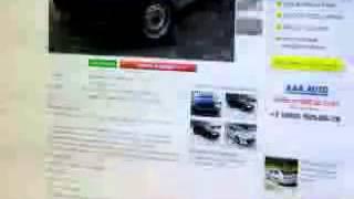 видео Купить ОСАГО на Daewoo Matiz