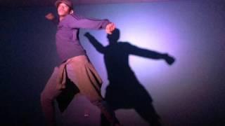 Drake Ft. Lloyd - A Night Off | Grindin