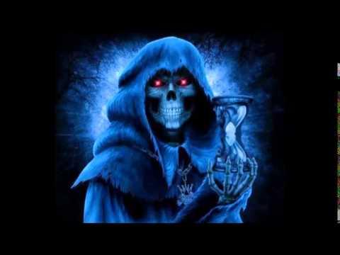 3d Ghost Wallpaper Download Fondos De Terror Youtube