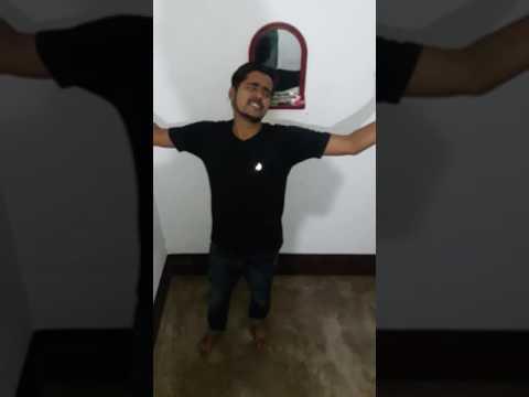 Hamar Jaan Leke Jaan Kaha Chal Gailu Jaan Ho
