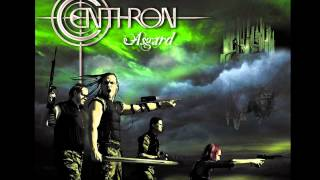 █ CENTHRON █ - Untitled (Bonus track)