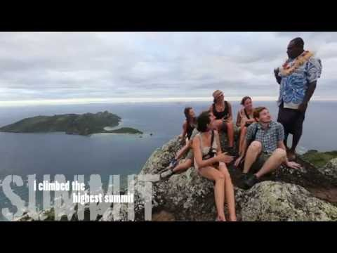 Real Adventures Fiji - Travel the Fiji Islands