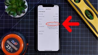 iOS 12 & 2018 iPhone Release Date?!