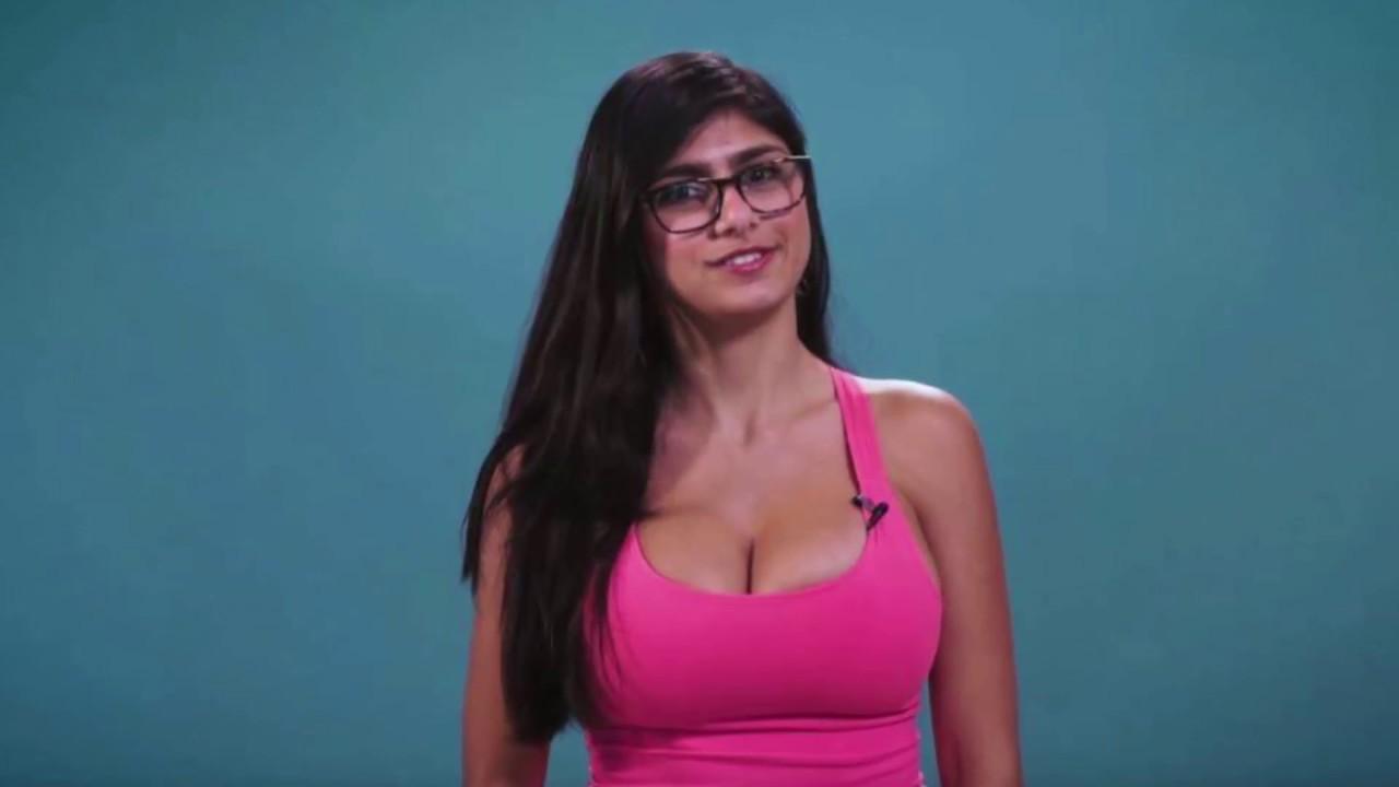 pang piyatida yhai porn star