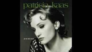 Watch Patricia Kaas Space In My Heart video