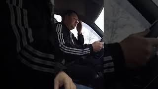 Такси,, скрыт КАМЕРА✌✌✌