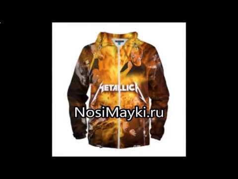 купить финскую женскую куртку в санкт петербурге - YouTube