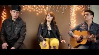 Donde está el amor - Pablo Alborán ft. Jesse y Joy (Sound Shine ft. Luisfer Huerta)