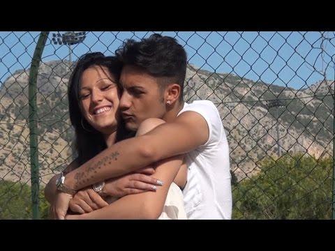 """Daniele De Martino - Buona notte amore mio """"Video Ufficiale"""""""