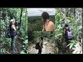 Hiking in the Amazon Jungle ! // Ecuador Trip 2018 part 2