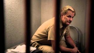 The Newsroom Season 3: Episode #5 Preview (HBO)