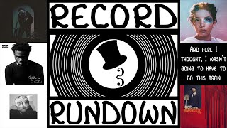 Download Record Rundown (February 1, 2020) Mp3 and Videos