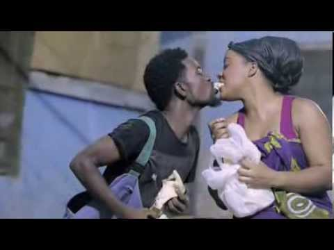 Bisa Kdei - Odo Carpenter Official Video