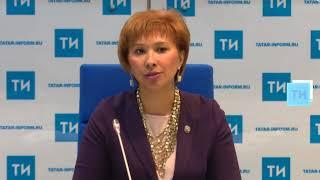 На предприятиях Татарстана травмы и увечья чаще получают молодые работники до 25 лет