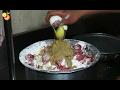Chicken Pakora Indian Dhaba Style Indian Street Food