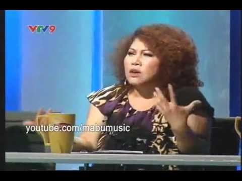 YouTube - Nguyen Van Viet - Doi Chan Tran.flv