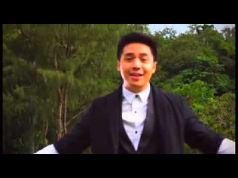 Sam Concepcion   Dati Official Music Video