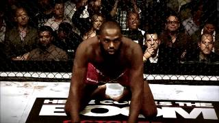 UFC 159 Jones vs. Sonnen Promo