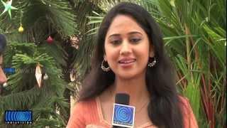 Mia George is in big hope as Salam Kashmir all set to hit screens
