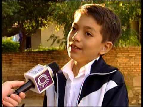 Fundación Cubanos en el Mundo en Paraguay