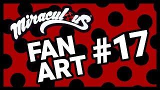 Fan Art #17 Fan art with SELAH VICTOR!