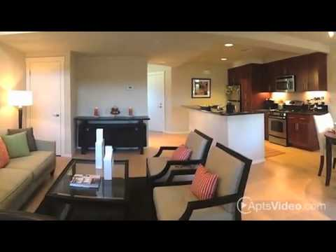 Towpath Village Apartments In Napa, CA - ForRent.com