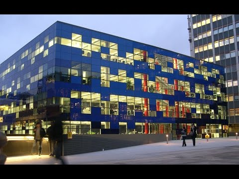 Top 10 UK universities in the world (best united kingdom university)