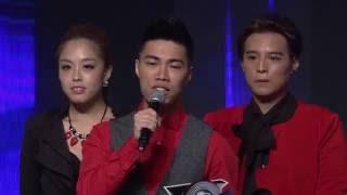 vuclip 《澳! MV頒獎盛典》《ooh! macau MV awards 》-最佳舞蹈編排
