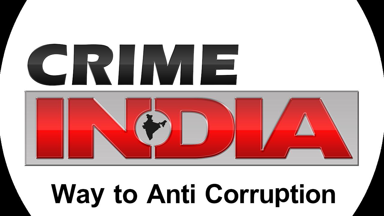 KTR KHAMMAMM PRAGATHI SABHA Crime India Tv Live Stream