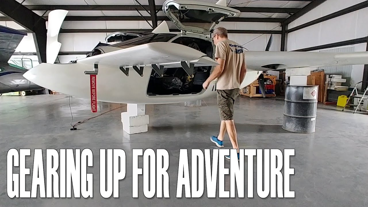 Gearing Up for Adventure - Building the Raptor Prototype
